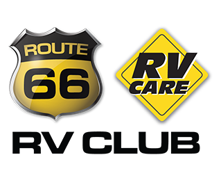 ROUTE 66 RV Club